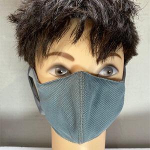 mask-02